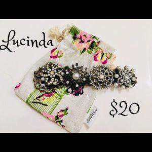 💕Plunder Lucinda Bracelet, Never Worn💕